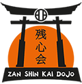 zan shin kai dojo